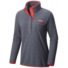 Women's Harborside Women'S Fleece Pullover by Columbia in Charlotte Nc