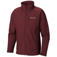 Men's Ascender Softshell Jacket by Columbia in Homewood Al