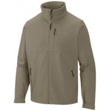 Men's Ascender Softshell Jacket by Columbia in Hope Ar