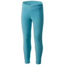 Youth Girl's Glacial Legging by Columbia