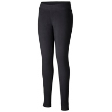 Women's Extended Glacial Legging by Columbia