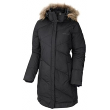 Women's Extended Snow Eclipse Mid Jacket