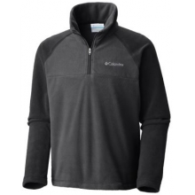 Youth Boys Glacial Half Zip by Columbia in Livermore Ca
