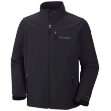 Men's Prime Peak Softshell Jacket by Columbia in Prescott Az