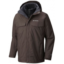 Men's Bugaboo Interchange Jacket by Columbia