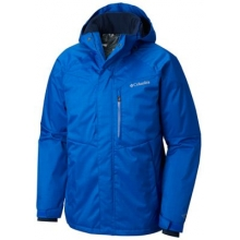 Men's Tall Alpine Action Jacket by Columbia in San Ramon CA