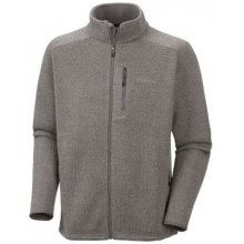 Men's Rebel Ravine Fleece Jacket by Columbia