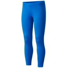 Youth Unisex Midweight Tight 2 by Columbia in Boulder Co
