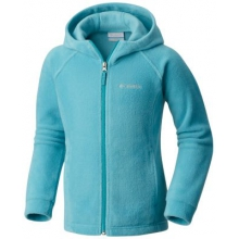 Youth Girl's Benton II Hoodie by Columbia