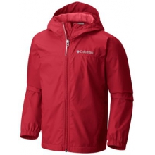 Youth Boy's Glennaker Rain Jacket