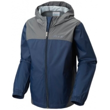 Youth Boys Glennaker Rain Jacket by Columbia in Huntsville Al