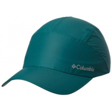 Watertight Cap by Columbia in San Carlos Ca