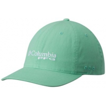 Unisex Pfg Bonehead Ballcap by Columbia in Mobile Al