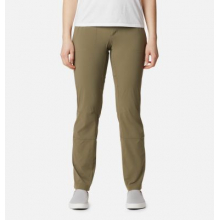Women's Saturday Trail Pant by Columbia in San Ramon CA