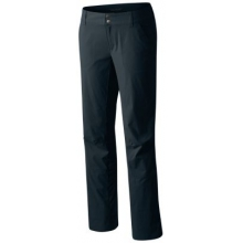 Women's Saturday Trail Pant by Columbia in Old Saybrook Ct