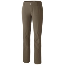 Women's Saturday Trail Pant by Columbia in Berkeley Ca