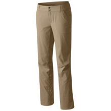 Women's Saturday Trail Pant by Columbia in Ramsey Nj