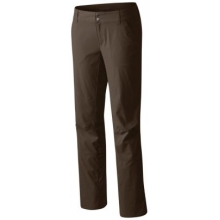 Women's Saturday Trail Pant by Columbia in Knoxville Tn