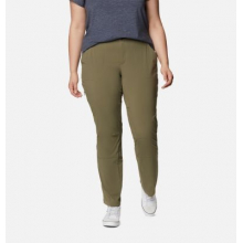 Women's Extended Saturday Trail Pant