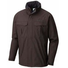Men's Dr.Downpour Jacket by Columbia in Harrisonburg Va
