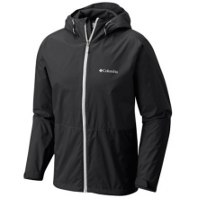 Roan Mountain Jacket by Columbia in Prince George Bc