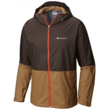 Men's Roan Mountain Jacket by Columbia