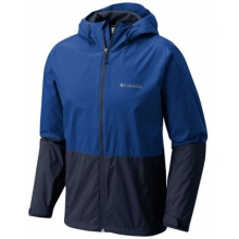 Roan Mountain Jacket by Columbia in Pitt Meadows Bc