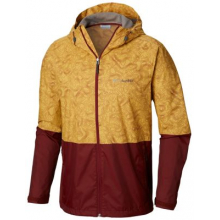 Roan Mountain Jacket by Columbia in Red Deer Ab