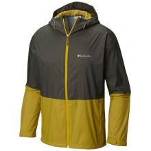 Men's Tall Roan Mountain Jacket by Columbia in Courtenay Bc