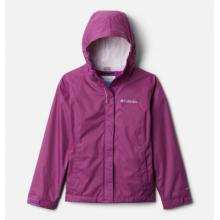 Youth Girls Arcadia Jacket