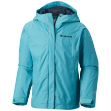 Youth Girl's Arcadia Jacket