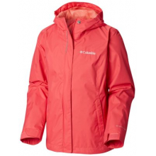 Girl's Arcadia Jacket by Columbia in West Hartford Ct