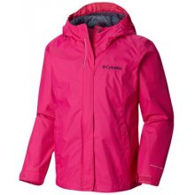 Girl's Arcadia Jacket by Columbia in Fresno Ca