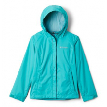 Youth Girls Arcadia Jacket by Columbia in Langley Bc
