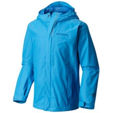 Youth Boy's Watertight Jacket by Columbia