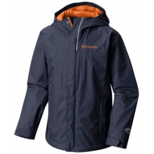 Watertight Jacket by Columbia in Santa Rosa Ca