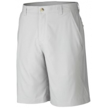 Men's Extended Grander Marlin II Offshore Short by Columbia