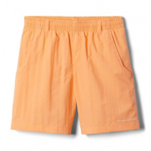 Youth Boy's Backcast Boy's Short by Columbia in Littleton CO