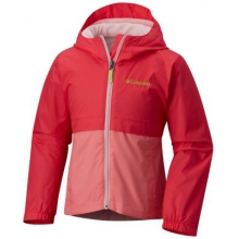 Rain-Zilla Jacket by Columbia in Penticton Bc