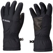 Men's Six Rivers Glove by Columbia in Nanaimo Bc