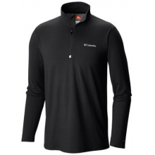 Men's Trail Summit Half Zip by Columbia