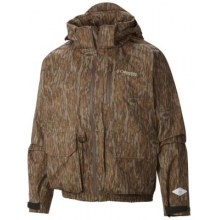 Men's Widgeon Wader Shell by Columbia