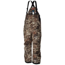 Men's Widgeon III Bib by Columbia