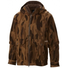 Men's Gallatin Parka by Columbia