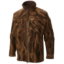 Men's Gallatin Ops Jacket by Columbia in Williams Lake Bc