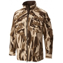Men's Gallatin Ops Jacket by Columbia