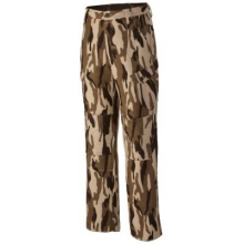 Men's Gallatin Ops Pant by Columbia