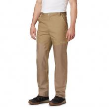 Men's Ptarmigan Pant