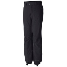 Men's Millennium Blur Pant by Columbia