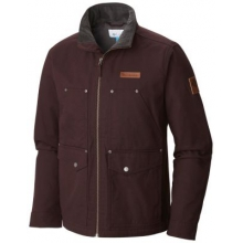 Men's Loma Vista Jacket by Columbia